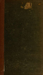 History of the church in the eighteenth and nineteenth centuries 1_cover