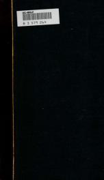 Tennyson and his pre-Raphaelite illustrators. : A book about a book._cover