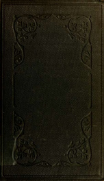 History of the reformation in Germany and Switzerland chiefly 2_cover