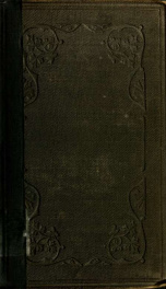 History of the reformation in Germany and Switzerland chiefly 1_cover