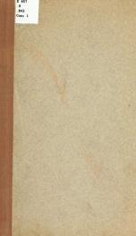 Abraham Lincoln; a poetical interpretation 1_cover