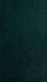 Forty years of pioneer life : memoir of John Mason Peck D.D._cover
