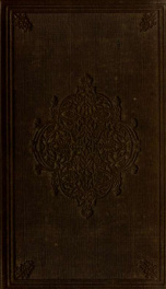 Life, explorations and public services of John Charles Fremont_cover