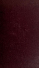 A Dickens dictionary; the characters and scenes of the novels and miscellaneous works alphabetically arranged.._cover