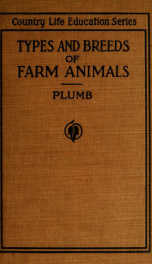 Types and breeds of farm animals_cover