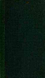Adversaria critica sacra : with a short explanatory introduction .._cover