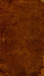 A Selection of the most celebrated sermons of John Calvin, minister of the gospel, and one of the principal leaders in the Protestant Reformation ... to which is prefixed a biographical history of his life_cover