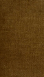 A plain introduction to the criticism of the New Testament for the use of biblical students_cover