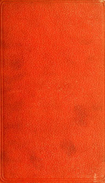 The red book of Michigan; a civil, military and biographical history_cover