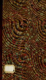 Disquisitio historico-theologica : exhibens Joannis Calvini et Joannis à Lasco de ecclesia sententiarum inter se compositionem_cover