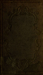 The Christian manual : or, Of the life and manners of true Christians_cover