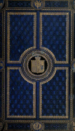 Pictures and royal portraits illustrative of English and Scottish history, from the introduction of Christianity to the present time : Engraved from important works by distinguished modern painters, and from authentic state portraits. With descriptive his_cover