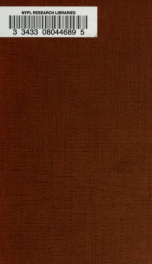 Letters from the South, written during an excursion in the summer of 1816 1_cover