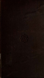 The efficacy of prayer: being the Donnellan lectures for the year 1877_cover