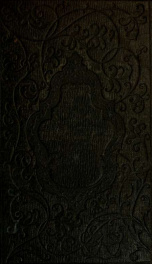 Journal and letters of the Rev. Henry Martyn_cover