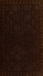 The rifle, axe, and saddle-bags, and other lectures_cover