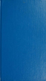 A commentary on the Epistle to the Romans : with a translation and various excursus_cover