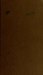 Slavery discussed in occasional essays, from 1833 to 1846_cover