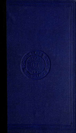 A class-book of the catechism of the Church of England_cover