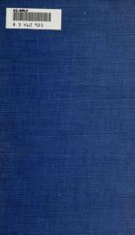 Historiola Collegii corporis Christi_cover