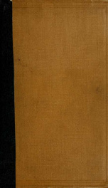 A treatise on the law of receivers_cover