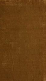 Teosofia : opere postume Volume 1_cover