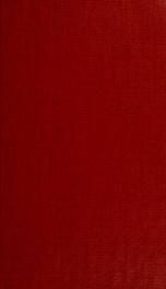 A Quaker experiment in government; history of Quaker government in Pennsylvania, 1682-1783_cover