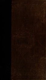 A history of the church, from the earliest ages to the reformation_cover