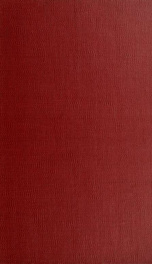 A selection of cases on the law of quasi-contracts 1_cover