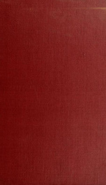 A selection of cases on the law of quasi-contracts 2_cover