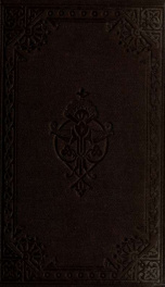 General history of the Christian religion and church 5_cover