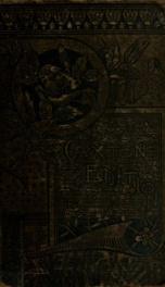 Phantom fortune_cover