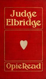 Judge Elbridge_cover