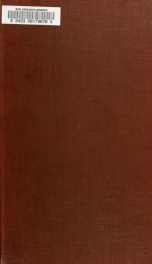 Dictionary of the United States Congress : and the general government_cover