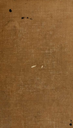 A Kipling primer : including biographical and critical chapters, an index to Mr. Kipling's principal writings, and bibliographies_cover