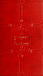 Newman_cover