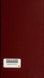 Documents relating to the north eastern boundary of the state of Maine 2_cover