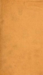 New York in the Spanish-American war 1898. Part of the report of the Adjutant-General of the State for 1900_cover