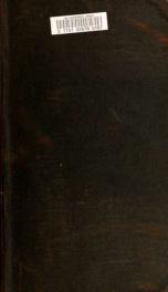 Paronomasia in the Old Testament_cover