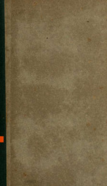 History of England from the peace of Utrecht to the peace of Versailles, 1713-1783 2_cover