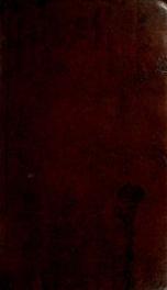Anweisung zur leichten und gründlichen Erlernung der italienischen doppelten Buchhaltung, wie auch dessen Beyträge und Berechnungs-Arten zur Erläuterung, Ergänzung und nützlicherm Gebrauch dieser Wissenschaft. Zwey Theile_cover