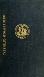 A selection of cases illustrative of the English law of tort_cover
