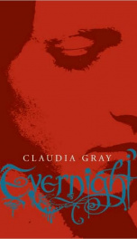 Evernight   _cover