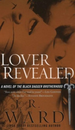 Lover Revealed_cover