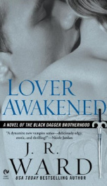 Lover Awakened_cover