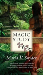 Magic Study_cover