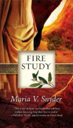 Fire Study_cover