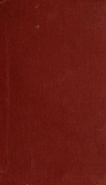 Orations and after-dinner speeches of Chauncey M. Depew_cover