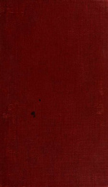 The Italian schools of painting ; based on the Handbook of Kugler 1_cover