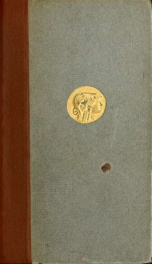 The Odes of Anacreon;_cover